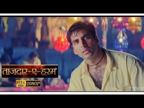 Tajdar E Haram Video Song | Akshay Kumar | Satyameva Jayate | Atif Aslam