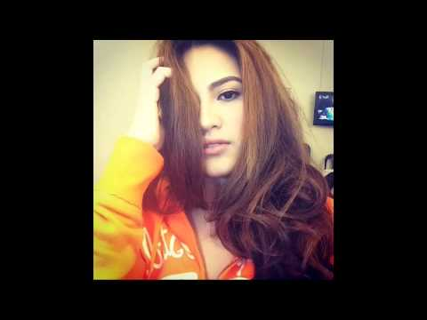 Stephen Speaks - Out of My League (cover) - Julie Anne San Jose (Audio)