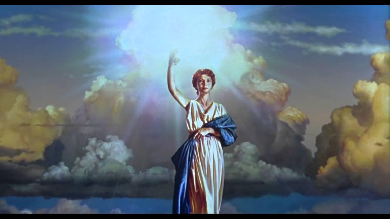 Columbia Pictures (1996)