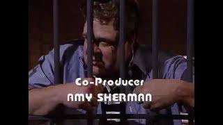 Dan Conner (John Goodman): Jailhouse Rock