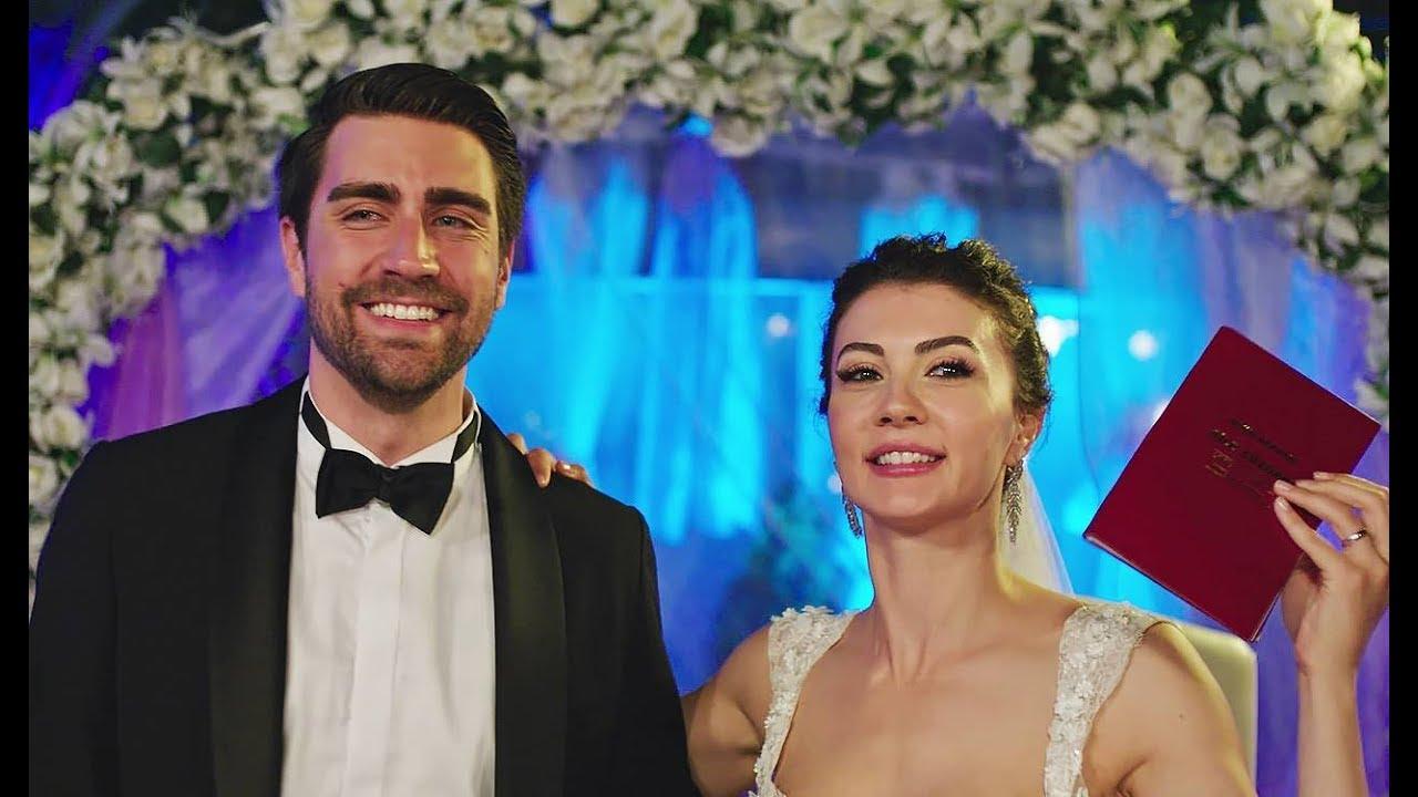 მოჩვენებითი სიყვარული ქართულად ყველა სერია / mochvenebiti siyvaruli qartulad yvela seria