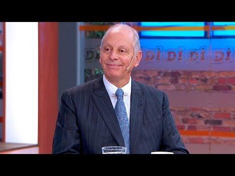"""Salle: """"En La Negociación De Vázquez Con UPM Hay Una Gran Coima"""""""