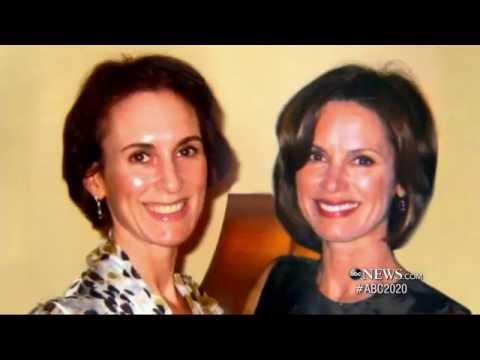 The Making of an Alcoholic + Barely Surviving Alcoholism - The Amazing Story of Elizabeth Vargas