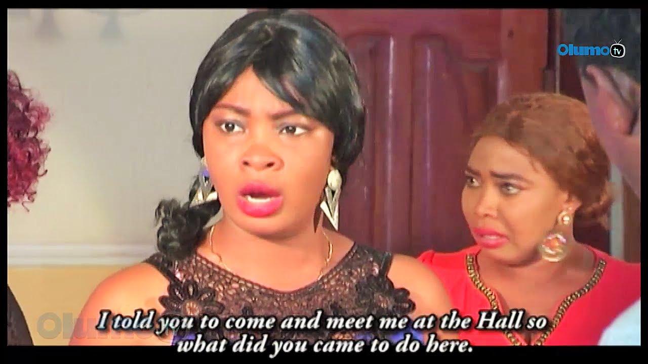 Download Opeyemi - Latest Yoruba Movie 2016 Drama [PREMIUM]