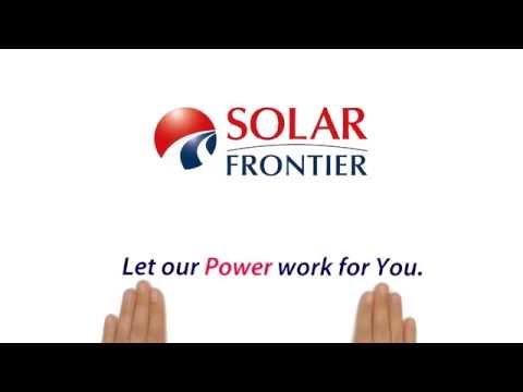 powerset od solar frontier E RVKd6QCR0 fmt137