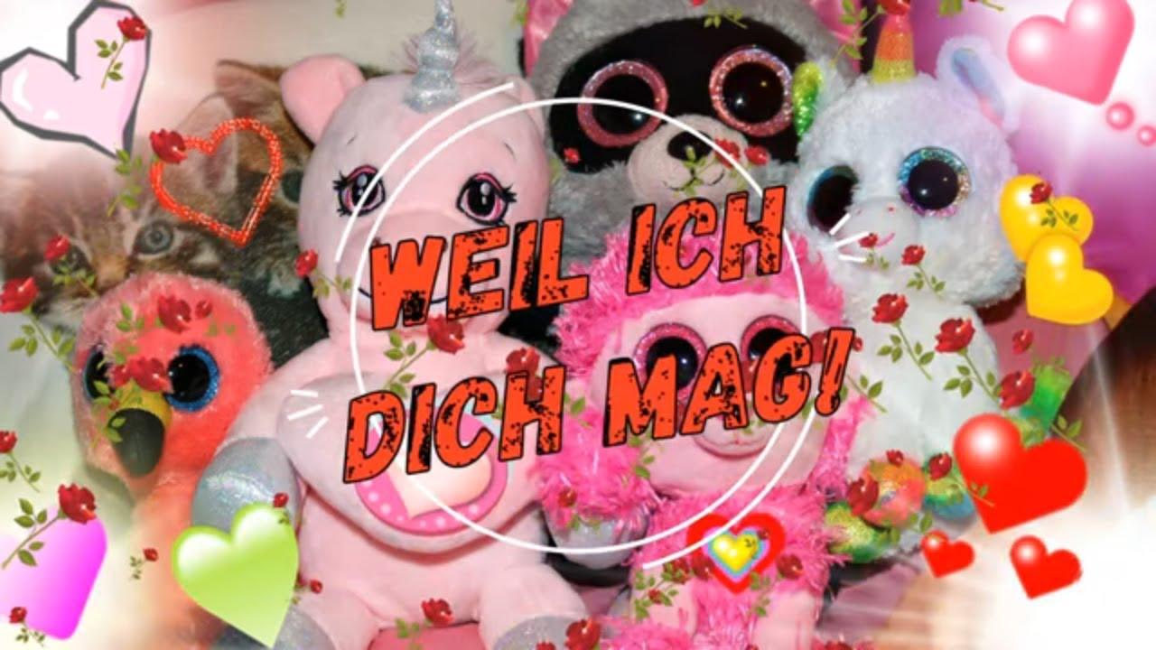 Liebe Valentinstagsgrüße Ich Liebe Dich Valentinstags Lied Zum Verschicken Liebesgrüße Auf Youtube