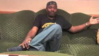 Stanley Clarke Trio- Jazz In The Garden EPK Video