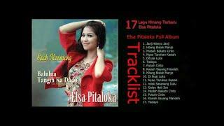 Top Hits -  Elsa Pitaloka Full Album The Best Of