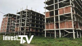 Chậm đền bù giải tỏa, các dự án ở Đà Nẵng sẽ bị loại bỏ