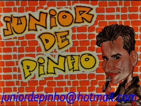 JUNIOR DE PINHO