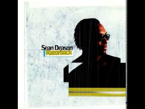 Sean Deason – Endomorphine Machine