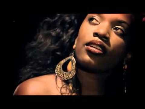Zimbabwe nonstop hot music video mix vol 1