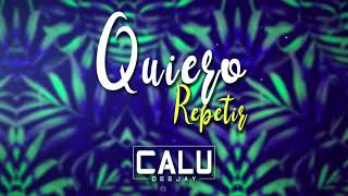 Ozuna Ft J Balvin Quiero Repetir Dj Calu Remix.mp3