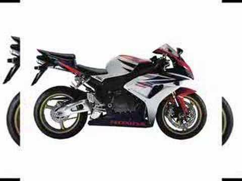 Motos - 1000, 1100, 1300 e 1800 cilindradas - YouTube