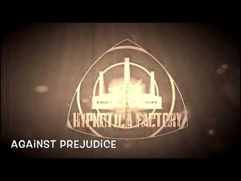 Hypnotica Factory - against prejudice (demo)