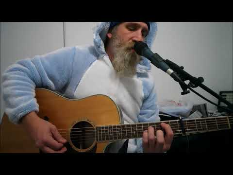 Steemit Open Mic Week 65 - We Need Love (original song)