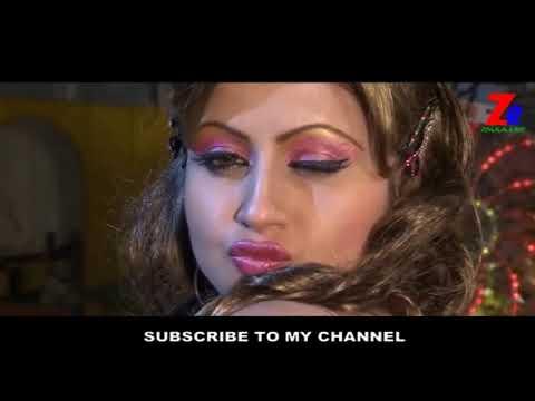 Jama Amar Kalo Bengali Song