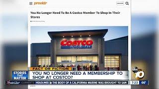 Video Costco eliminating memberships? download MP3, 3GP, MP4, WEBM, AVI, FLV Juli 2018