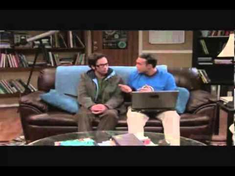Download The Big Bang Theory - A Parody