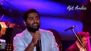 arijit-singh-songs-2016-live-performance-in-chandigarh