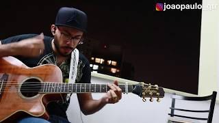 Baixar JP Oliveira - Três Pontinhos - Jorge e Mateus - Cover Violão