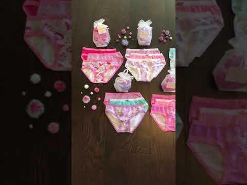 2c17d669d1f28c Esme Girls Underwear, Panties and Pajamas To Size 10– translation missing:  en.general.meta.page– Frolicstyle