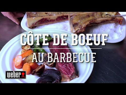 côte-de-boeuf-au-barbecue- -les-recettes-weber