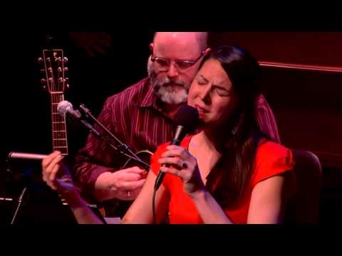 Love Song for August - Heather Masse - 2/13/2016