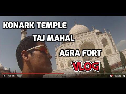 India Delhi part2