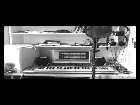 MRJ - Instrumental 3 (NOWY!!)