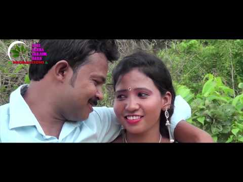 Kukmu Dhund Re | Maala Mudam | 2015 | Santali Album