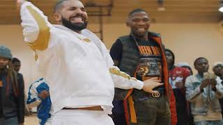 Download BlocBoy JB Look Alive (Clean) (feat. Drake)