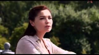 видео Говорит полиция — Govorit policija (2011) Смотреть Сериал онлайн или Cкачать торрент бесплатно