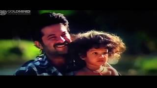 Virasat 1997 Full Hindi Movie   Anil Kapoor  Tabu  Pooja Batra
