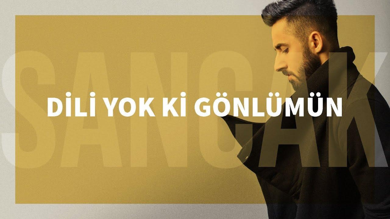 KADİR GECESİ ÖZEL (Fırat Türkmen)