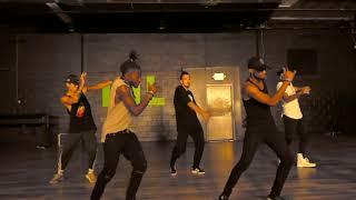 Guatemala - Swae Lee ft Slim Jxmmi (Dancehall Funk) Movement Lifestyle