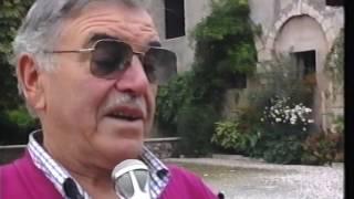 1996 - Carlo Zinelli - Carlo nel paese delle meraviglie - DE Videoriproduzioni