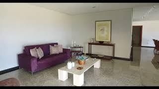 Casa com 5 dormitórios à venda, 600 m² por R$ 2.990.000 Condomínio Jardins da Lagoa - Lagoa Santa/MG