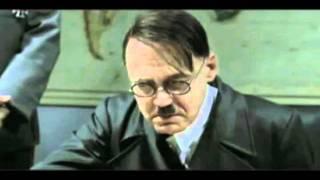 Wer Ist Alexander Grothendieck?