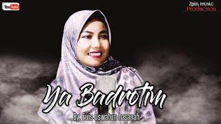 Sholawat Koplo paling merdu Ya Badrotim cover by Zain Music Production