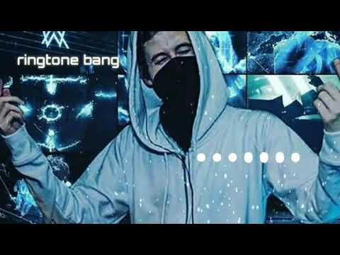 new-best-english-ringtone-2019_tiktok-ringtone