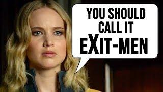 Dark Phoenix LOSES 44% of THEATERS!! X-MEN Movie is a BOX OFFICE FAIL - Simon Kinberg & FOX to BLAME