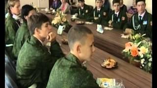 Смотреть видео rivne.name/ru
