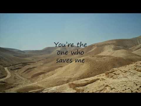 Hagar's Song (original)