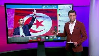 لماذا تخلى رئيس وزراء تونس عن جنسيته الفرنسية؟
