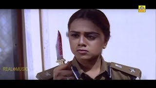 Ramba I P S Tamil Super Hit Tamil Movies #Lady Police Action In Tamil Dubbed Movie | South