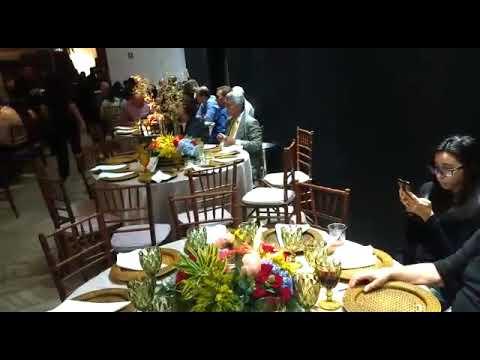 Festa de Confraternização da AMPAL 2018 - 14 de dezembro - Maceió/AL