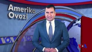 Xalqaro hayot - 21-dekabr, 2018-yil - Qo'shinlarni Suriyadan chiqarish qaroriga munosabat