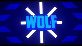 [PPZ] Intro for Wolf | ispr. JeleFX | Robloxian