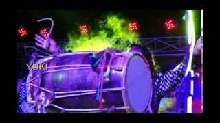 Dhol Garba | Babbu & Party | Instrumental